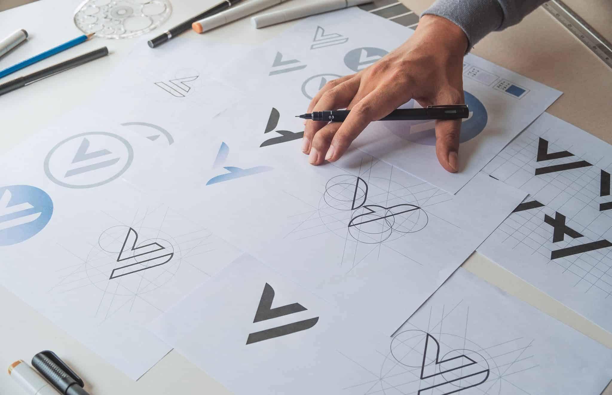 Understanding Visual Hierarchy in Design