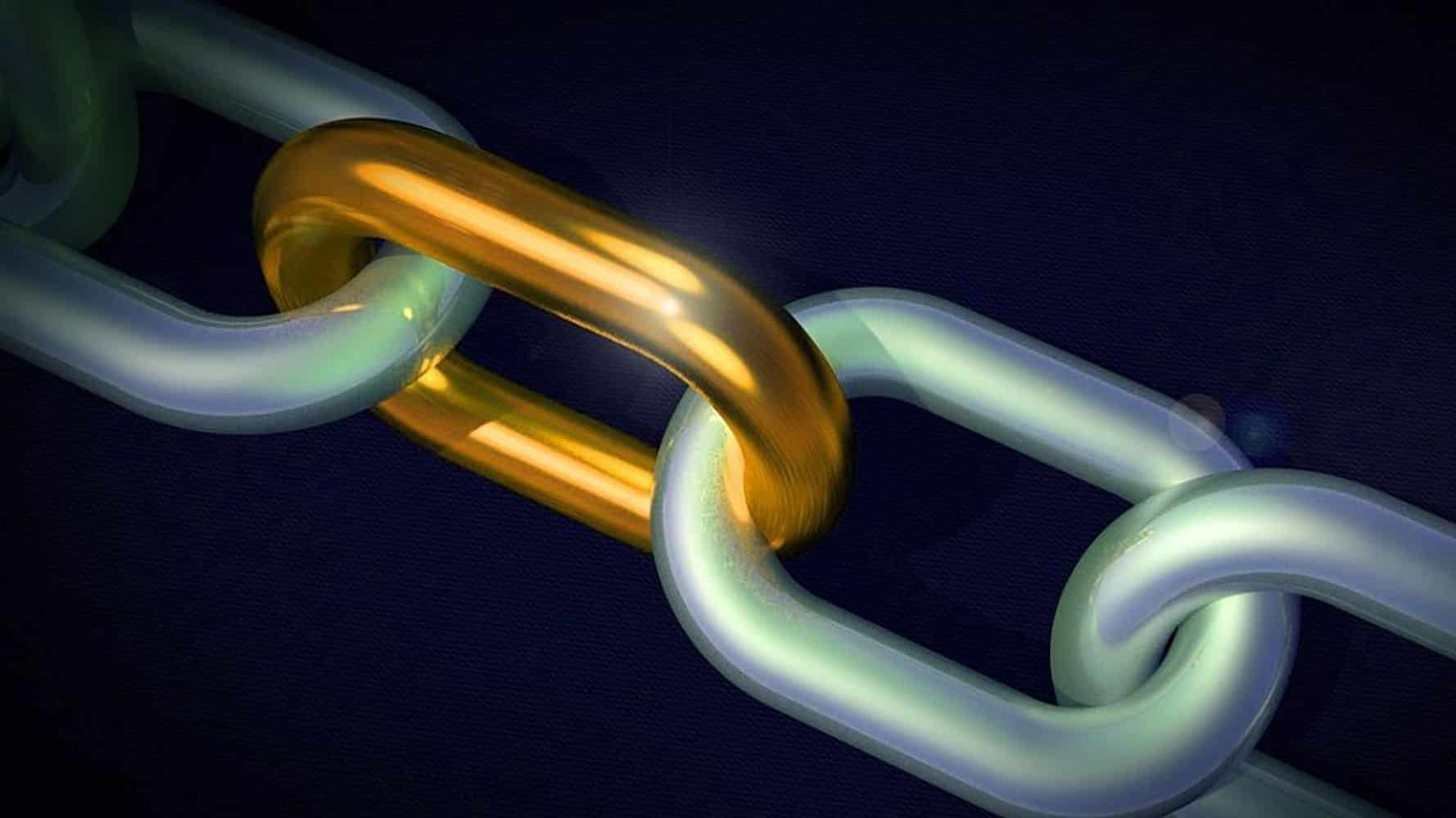 What are Toxic Backlinks?