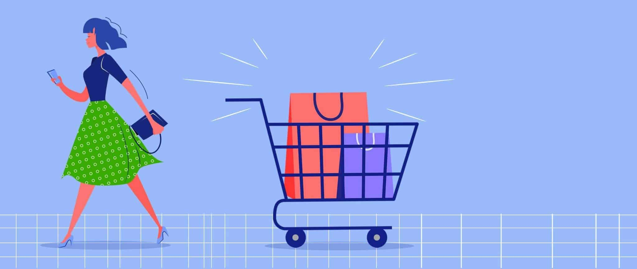 10 ways to decrease shopping cart abandonment east end yovth